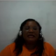 ADRIANA PEREIRA DE SOUSA