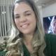 Aline de Amorim Moura Cunha