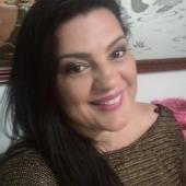 Elaine da Cruz Jorge