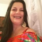 Maria Cristina de Oliveira Fernandes Souza Ramos