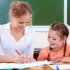 Pós Graduação em Alfabetização e Letramento