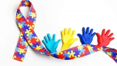 Autismo: Diagnóstico ao Tratamento - Diferentes Possibilidades