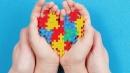 Estratégias lúdicas e educacionais nas alterações sensoriais de crianças com TEA- Minimizando Prejuízos