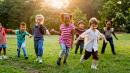 Etapas do Desenvolvimento Infantil: Sinais de Alerta e Intervenção Precoce em Crianças com TEA