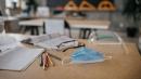 Mediação Escolar e Autismo