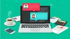 Atendimento ON-LINE - Planejamento, Sessões e Atividades - Curso Avançado