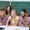 Pós Graduação em Gestão, Coordenação e Supervisão Escolar