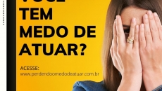 MARATONA PERDENDO O MEDO DE ATUAR COMO PSICOPEDAGOGO - 2021