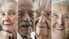Neuropsicopedagogia, Reabilitação Cognitiva e Atuação com Idosos