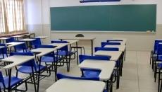 A atuação do Psicopedagogo em Escolas e Faculdades