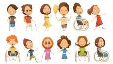 Plano Educacional Individualizado (Pei): Flexibilização Curricular e Estratégias Pedagógicas para Sujeitos...