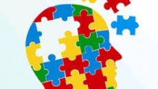Autismo: Do Diagnóstico ao Tratamento - Diferentes Possibilidades