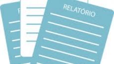 Devolutivas, Informes e Relatórios Psicopedagógicos