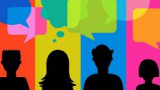 Ensino de Habilidades e Rotinas: Autismo