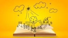 Leitura e Escrita: práticas sociais