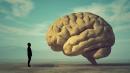 NEUROPSICOLOGIA E MEMÓRIA