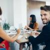 Empreendedorismo e Foco na Carreira