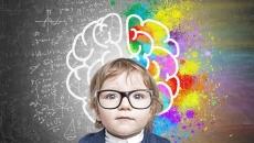 NEUROCIÊNCIAS E A EDUCAÇÃO DO SÉCULO XXI