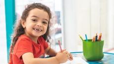 BNCC E A EDUCAÇÃO INFANTIL