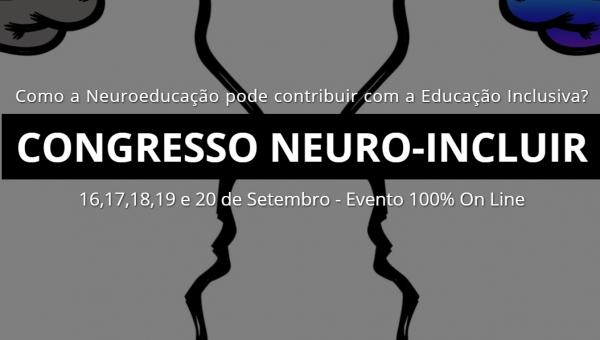 CONGRESSO NEURO-INCLUIR