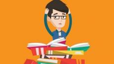 Transtornos Neurobiológicos que afetam a aprendizagem