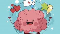 Saúde Mental - Reforma Psiquiátrica
