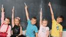 Desenvolvimento infantil e intervenção precoce em criança com transtorno do espectro autista