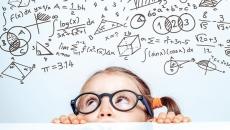 Avaliação dos Transtornos da Matemática