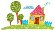Interpretação do desenho Infantil na prática Psicopedagógica