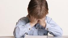 Dificuldades e Transtornos de Aprendizagem