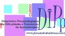 Diagnóstico Psicopedagógico - Sob a ótica de Jossandra Barbosa