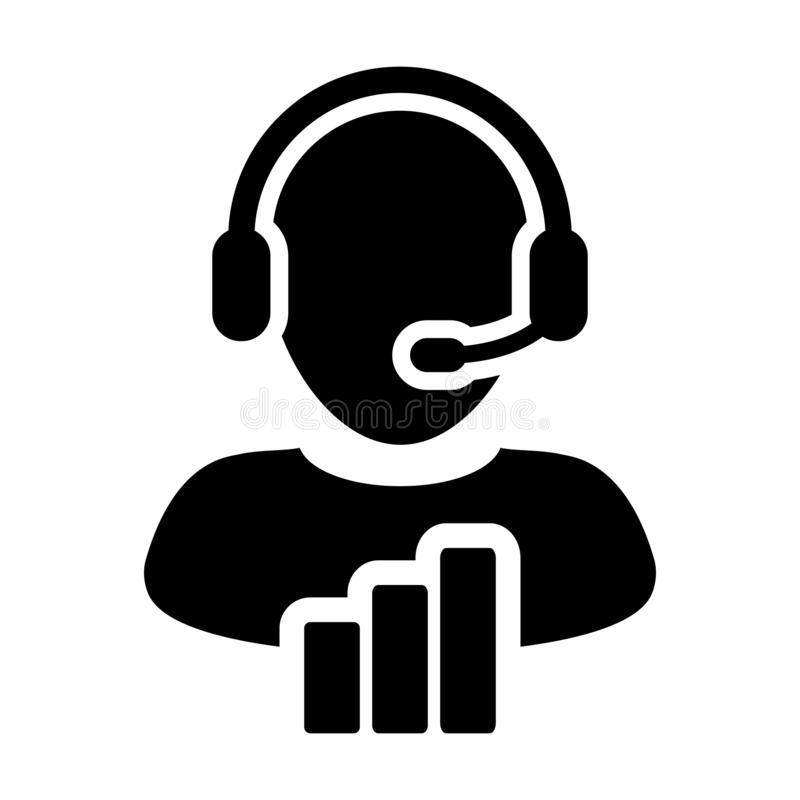 Símbolo Do Suporte Laboral Utiliza Ferramentas O Vetor Do ícone, Sinal Liso  Enchido, S Ilustração do Vetor - Ilustração de sinal, vetor: 95359556