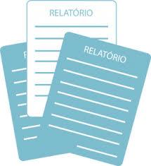 Curso Ead Devolutivas Informes E Relatórios Psicopedagógico